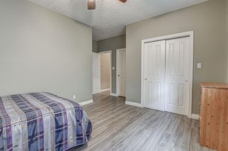 Photo 25: 34 Speargrass Boulevard: Carseland Detached for sale : MLS®# A1018526