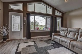 Photo 13: 34 Speargrass Boulevard: Carseland Detached for sale : MLS®# A1018526