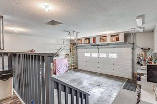 Photo 37: 34 Speargrass Boulevard: Carseland Detached for sale : MLS®# A1018526