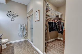 Photo 23: 34 Speargrass Boulevard: Carseland Detached for sale : MLS®# A1018526