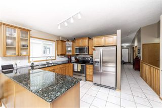 Photo 14: 19 ALANA Court: St. Albert House Half Duplex for sale : MLS®# E4212264