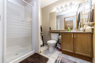 Photo 24: 19 ALANA Court: St. Albert House Half Duplex for sale : MLS®# E4212264