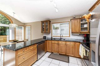 Photo 12: 19 ALANA Court: St. Albert House Half Duplex for sale : MLS®# E4212264
