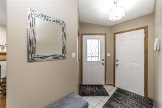 Photo 2: 19 ALANA Court: St. Albert House Half Duplex for sale : MLS®# E4212264
