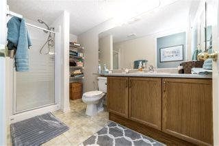 Photo 30: 19 ALANA Court: St. Albert House Half Duplex for sale : MLS®# E4212264