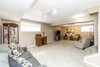Photo 26: 19 ALANA Court: St. Albert House Half Duplex for sale : MLS®# E4212264