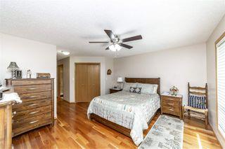 Photo 21: 19 ALANA Court: St. Albert House Half Duplex for sale : MLS®# E4212264