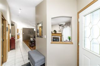 Photo 3: 19 ALANA Court: St. Albert House Half Duplex for sale : MLS®# E4212264