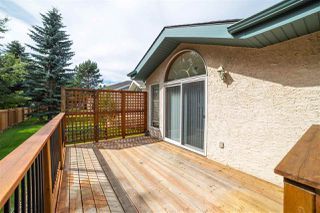 Photo 36: 19 ALANA Court: St. Albert House Half Duplex for sale : MLS®# E4212264