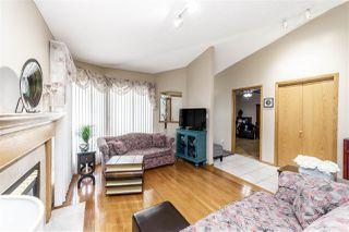 Photo 7: 19 ALANA Court: St. Albert House Half Duplex for sale : MLS®# E4212264