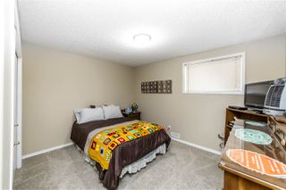 Photo 31: 19 ALANA Court: St. Albert House Half Duplex for sale : MLS®# E4212264