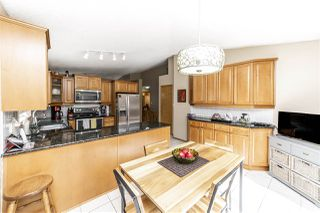 Photo 17: 19 ALANA Court: St. Albert House Half Duplex for sale : MLS®# E4212264