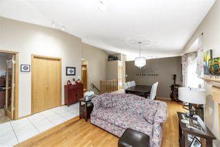 Photo 6: 19 ALANA Court: St. Albert House Half Duplex for sale : MLS®# E4212264