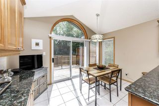 Photo 16: 19 ALANA Court: St. Albert House Half Duplex for sale : MLS®# E4212264