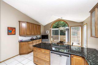 Photo 13: 19 ALANA Court: St. Albert House Half Duplex for sale : MLS®# E4212264