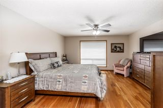 Photo 23: 19 ALANA Court: St. Albert House Half Duplex for sale : MLS®# E4212264