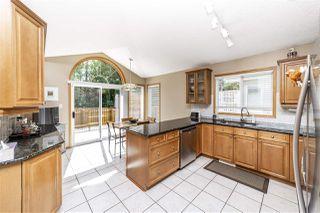 Photo 11: 19 ALANA Court: St. Albert House Half Duplex for sale : MLS®# E4212264