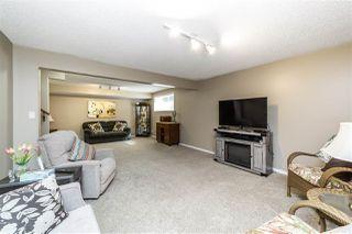 Photo 29: 19 ALANA Court: St. Albert House Half Duplex for sale : MLS®# E4212264