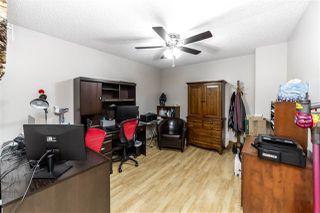 Photo 19: 19 ALANA Court: St. Albert House Half Duplex for sale : MLS®# E4212264