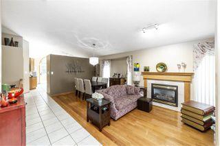 Photo 4: 19 ALANA Court: St. Albert House Half Duplex for sale : MLS®# E4212264