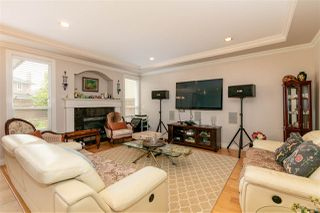 Photo 5: 7637 EPERSON Road in Richmond: Quilchena RI House for sale : MLS®# R2499480