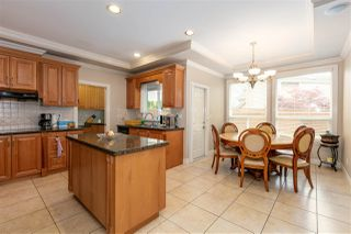 Photo 7: 7637 EPERSON Road in Richmond: Quilchena RI House for sale : MLS®# R2499480