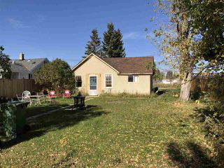 Photo 20: 9832 107 Street: Westlock House for sale : MLS®# E4217227
