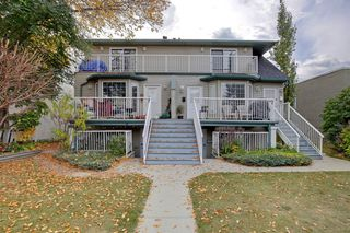 Photo 27: 2 1515 28 Avenue SW in Calgary: South Calgary Apartment for sale : MLS®# A1041285