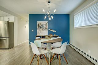 Photo 6: 2 1515 28 Avenue SW in Calgary: South Calgary Apartment for sale : MLS®# A1041285