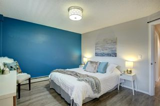 Photo 10: 2 1515 28 Avenue SW in Calgary: South Calgary Apartment for sale : MLS®# A1041285