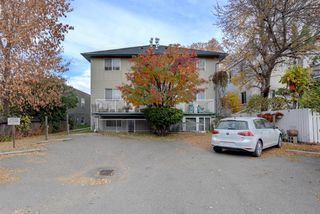 Photo 25: 2 1515 28 Avenue SW in Calgary: South Calgary Apartment for sale : MLS®# A1041285