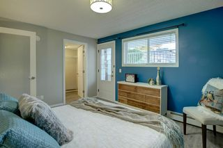 Photo 12: 2 1515 28 Avenue SW in Calgary: South Calgary Apartment for sale : MLS®# A1041285