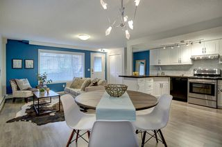 Photo 2: 2 1515 28 Avenue SW in Calgary: South Calgary Apartment for sale : MLS®# A1041285