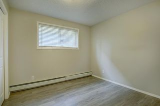Photo 14: 2 1515 28 Avenue SW in Calgary: South Calgary Apartment for sale : MLS®# A1041285