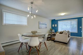 Photo 9: 2 1515 28 Avenue SW in Calgary: South Calgary Apartment for sale : MLS®# A1041285