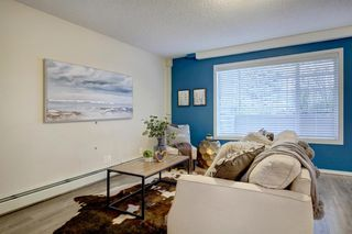 Photo 7: 2 1515 28 Avenue SW in Calgary: South Calgary Apartment for sale : MLS®# A1041285