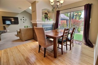 Photo 12: 3093 SPENCE Wynd in Edmonton: Zone 53 House for sale : MLS®# E4218194