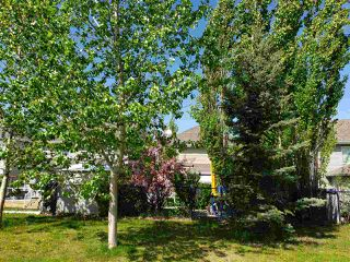 Photo 27: 3093 SPENCE Wynd in Edmonton: Zone 53 House for sale : MLS®# E4218194