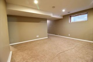 Photo 21: 3093 SPENCE Wynd in Edmonton: Zone 53 House for sale : MLS®# E4218194