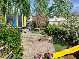Photo 23: 3093 SPENCE Wynd in Edmonton: Zone 53 House for sale : MLS®# E4218194