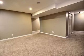 Photo 22: 3093 SPENCE Wynd in Edmonton: Zone 53 House for sale : MLS®# E4218194