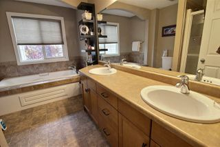 Photo 19: 3093 SPENCE Wynd in Edmonton: Zone 53 House for sale : MLS®# E4218194