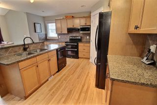Photo 9: 3093 SPENCE Wynd in Edmonton: Zone 53 House for sale : MLS®# E4218194