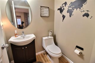 Photo 13: 3093 SPENCE Wynd in Edmonton: Zone 53 House for sale : MLS®# E4218194