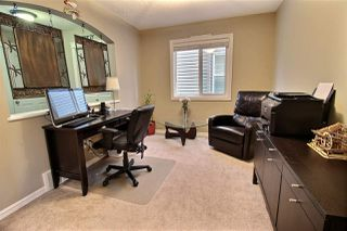 Photo 6: 3093 SPENCE Wynd in Edmonton: Zone 53 House for sale : MLS®# E4218194