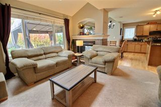 Photo 7: 3093 SPENCE Wynd in Edmonton: Zone 53 House for sale : MLS®# E4218194