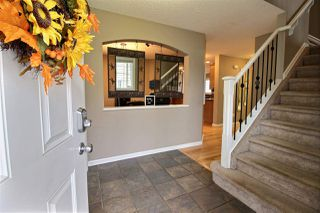 Photo 4: 3093 SPENCE Wynd in Edmonton: Zone 53 House for sale : MLS®# E4218194