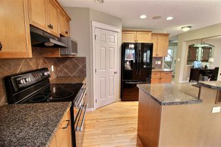 Photo 10: 3093 SPENCE Wynd in Edmonton: Zone 53 House for sale : MLS®# E4218194