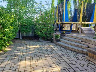 Photo 29: 3093 SPENCE Wynd in Edmonton: Zone 53 House for sale : MLS®# E4218194