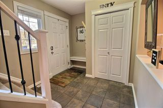 Photo 5: 3093 SPENCE Wynd in Edmonton: Zone 53 House for sale : MLS®# E4218194